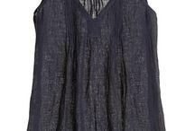 Petite couture / Les idées de couture facile