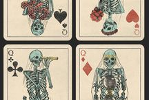 How to Play Cards