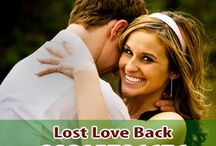 love problem solution and get love back