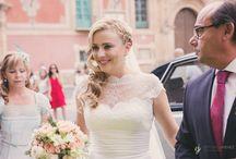 Bodas by Estudio Jiménez / Las sesiones fotográficas preboda, postboda y boda más impresionantes y bonitas realizadas por Estudio Jiménez Photography en Murcia y alrededores.