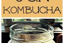 Fermented Foods How To