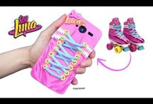 roller (Soy Luna)