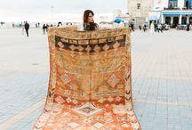 textile + prints