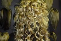 Hair addict(: