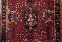 Blog o dywanach