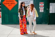 leandra medine / man repelling my way to success
