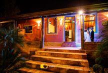 espaço seringueira / casamento em Piracicaba, no espaço seringueira, um local rústico, para casamentos romanticos e uma explosão de cores, confiram fotos