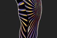 Vortex Purple (Vortex 4)