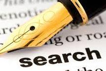 SEO copy writing Services / seo copy writing services And seo copy writing Company For Ahmedabad, India, Mumbai, Delhi, UK, USA, Australia, Dubai.  http://www.seoservices-companyindia.com/SEO-Copy-writer.html