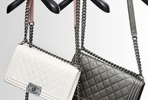 Bag Wishlist / All bags that we are currently coveting!