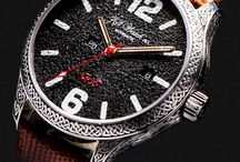 Beautiful Watches / Beautiful and unique watches