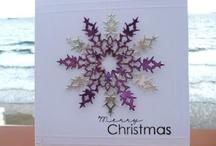 Cards--MB--Snow