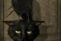 Gothic Horror