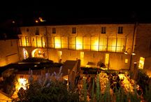 Special Event / Our special event, your special event / by Nun Assisi Relais & Spa Museum