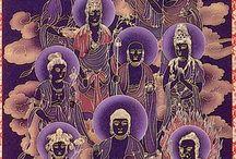 仏教アート