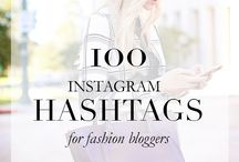 Blogging Inspo