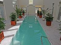 San Juan Pool Builder RePins
