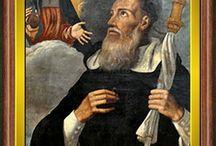 S.J - S.Robert de Molesme