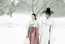 Korean culture, traditions ...