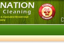 Why Carnation home cleaning service can be your best choice. / When you choose Carnation home cleaning service, which is a family owned business that has cleaned more than 2,500 homes, you can be sure that you will achieve the cleanliness and appearance you desire. Well trained personnel will undertake the job in a most professional manner to ensure that you are satisfied with the end result.