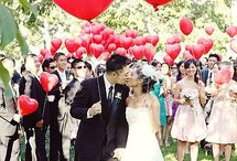 daytime,open air,wedding ceremony