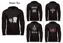Dentist Shirts / Want more Dentist tees? Click here to see more designs:  https://www.facebook.com/pages/Dentist-Tee/1524896744461853