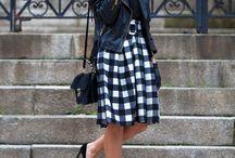 Skirts - Φούστες