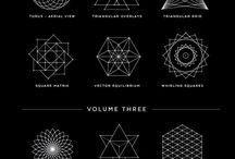 Geometrici