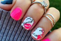 nails2love