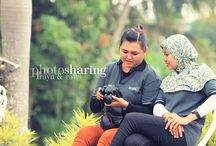 Jogjakarta / Teacher's Gathering 2014