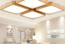 ház-világítás