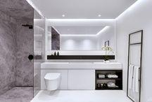 Apartment renovation _Chalepa / #schetakis architects#minimal#apartment renovation#Chania#Greece