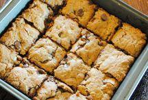 Gluten Free and GFCF recipes / by Cheri Cheatam