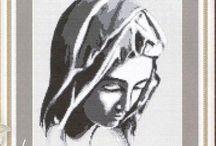 Pieta II