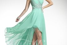 matric dresses ♥