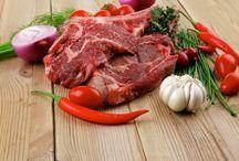 Hús kiszállítás Budapest