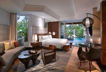 Hotel Sofitel Bali Nusa Dua / Sofitel Bali Nusa Dua. Luxury Hotel Bali in BTDC Nusa Dua. Price and Availibity CALL/SMS/WHATSAPP to +62852.3934.0900
