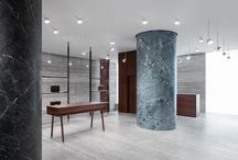 Retail Store Design / Some of the world's greatest retail store fitouts.