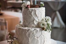 Cake- :-)