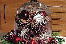 LuLu*s December Delights
