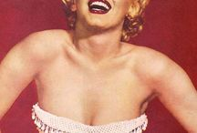 Marilynmoments