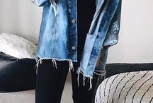 Trending outfits