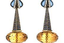 Jewelry / Precios jewels