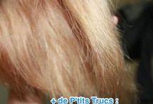 Astus Cheveux