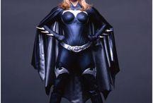 Alicia silverstone / herois fantasias
