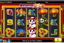 New Slots Games | LuckyWinSlots