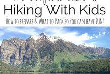 Unterwegs mit Kids | Abenteuer-Outdoor-erleben / Mit Kindern unterwegs zu sein ist für mich das größte. Wenn auch du daran soviel Spaß hast, dann habe ich hier ein paar interessante Beiträge für dich.