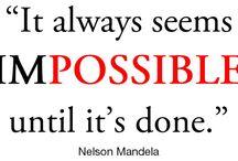 Inspire it