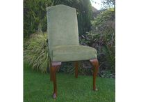 Chairs Dining Chair Office Chair Bedroom Chair / Chairs Dining Chair Office Chair Bedroom Chair