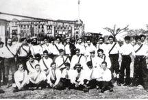Real Madrid 1901-02